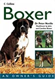 Boxer:  An Owner's Guide