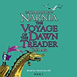 The Voyage of the Dawn Treader The Chronicles of Narnia