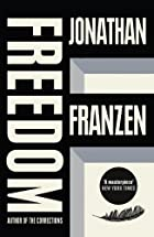 Freedom by Jonathan Franzen