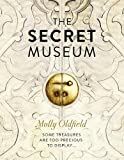 The secret museum / Molly Oldfield.