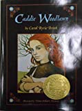 Caddie Woodlawn.  Illustrated by Trina Schart Hyman.