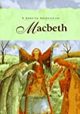 Macbeth A Shorter Shakespeare