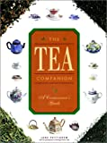 Time for Tea (Helen Exley Giftbook)  by Helen Exley