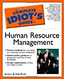Buy The Complete Idiot's Guid from Amazon