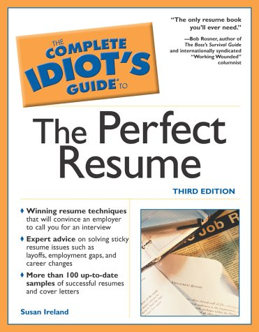 Idiot\'s Guides - The Complete Idiot\'s Guides - LibGuides at American ...