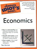 Buy Complete Idiot's Guide to Economics from Amazon