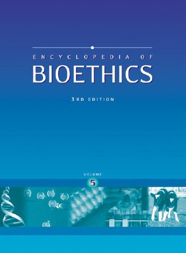 thesis on bioethics Get an answer for 'what is a good thesis statement for abortion i just need a complex sentence to get me started although i have thought of some already, they are not very good or helpful any.