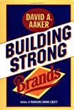 Buy Building Strong Brands from Amazon