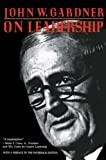 Buy ON LEADERSHIP from Amazon