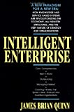 Buy Intelligent Enterprise: A Knowledge and Service Based Paradigm for Industry from Amazon