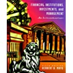 Financial Institutions, Investments, and Management An Introduction