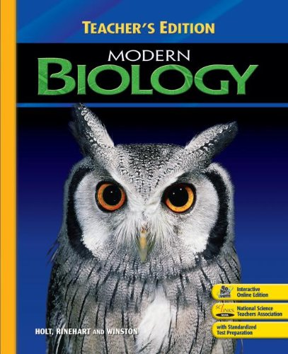 Pdf Modern Biology Science Skills With Worksheets And Answer Key