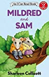 Mildred and Sam (I Can Read)