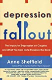 Depression Fallout