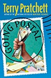 Going Postal: A Novel of Discworld/Terry Pratchett