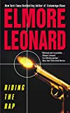 Riding the Rap by  Elmore Leonard (Author)