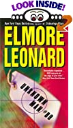 Unknown Man #89 by  Elmore Leonard (Author) (Mass Market Paperback - June 2002) 