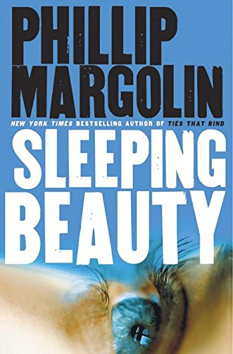 Sleeping Beauty (Margolin, Phillip), Margolin, Phillip