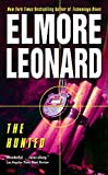 The Hunted by  Elmore Leonard (Author) (Mass Market Paperback - January 2003)
