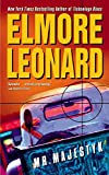 Mr. Majestyk by Elmore Leonard
