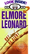 Out of Sight by  Elmore Leonard (Author) (Mass Market Paperback - July 2002)