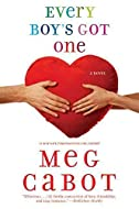 Every Boy's Got One by Meg Cabot