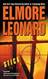 Stick by  Elmore Leonard (Author) (Mass Market Paperback - July 2002)