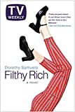 Filthy Rich by Dorothy Samuels