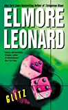 Glitz by  Elmore Leonard (Author) (Mass Market Paperback - October 2002)