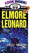 Split Images by  Elmore Leonard (Author) (Mass Market Paperback - October 2002)
