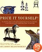 Price It Yourself!