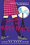 Dancing in My Nuddypants