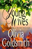 Young Wives - book cover picture