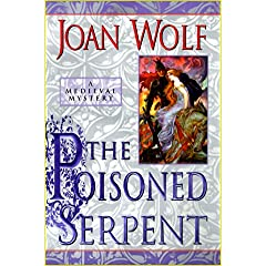 The Poisoned Serpent, Wolf, Joan