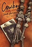 Cowboy - book cover picture