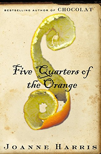 Five Quarters of the Orange, Harris, Joanne