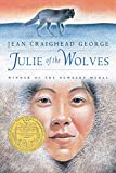 Julie of the Wolves (Julie of the Wolves) - book cover picture
