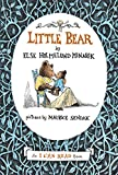 Book Cover: Little Bear by Else Holmelund Minarik