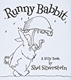 Runny Babbit : A Billy Sook - book cover picture