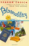 Bloomability - book cover picture