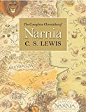 Complete Chronicles of Narnia, The (Chronicles of Narnia S.)