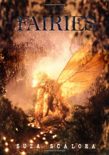 The Fairies - Photographic Evidence that Fairies Exist