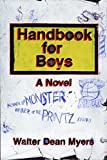 Handbook for Boys