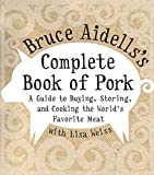 Complete Book of Pork