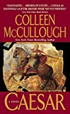 Caesar by Colleen McCullough