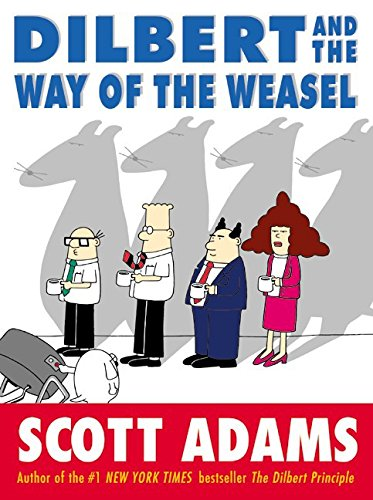 Way of the Weasel