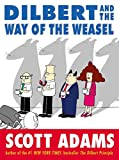 Buy Dilbert and the Way of the Weasel from Amazon