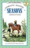 Seasons: A Book of Poems (I Can Read)