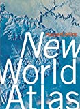 HarperCollins New World Atlas