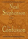 Confusion, Neal Stephenson